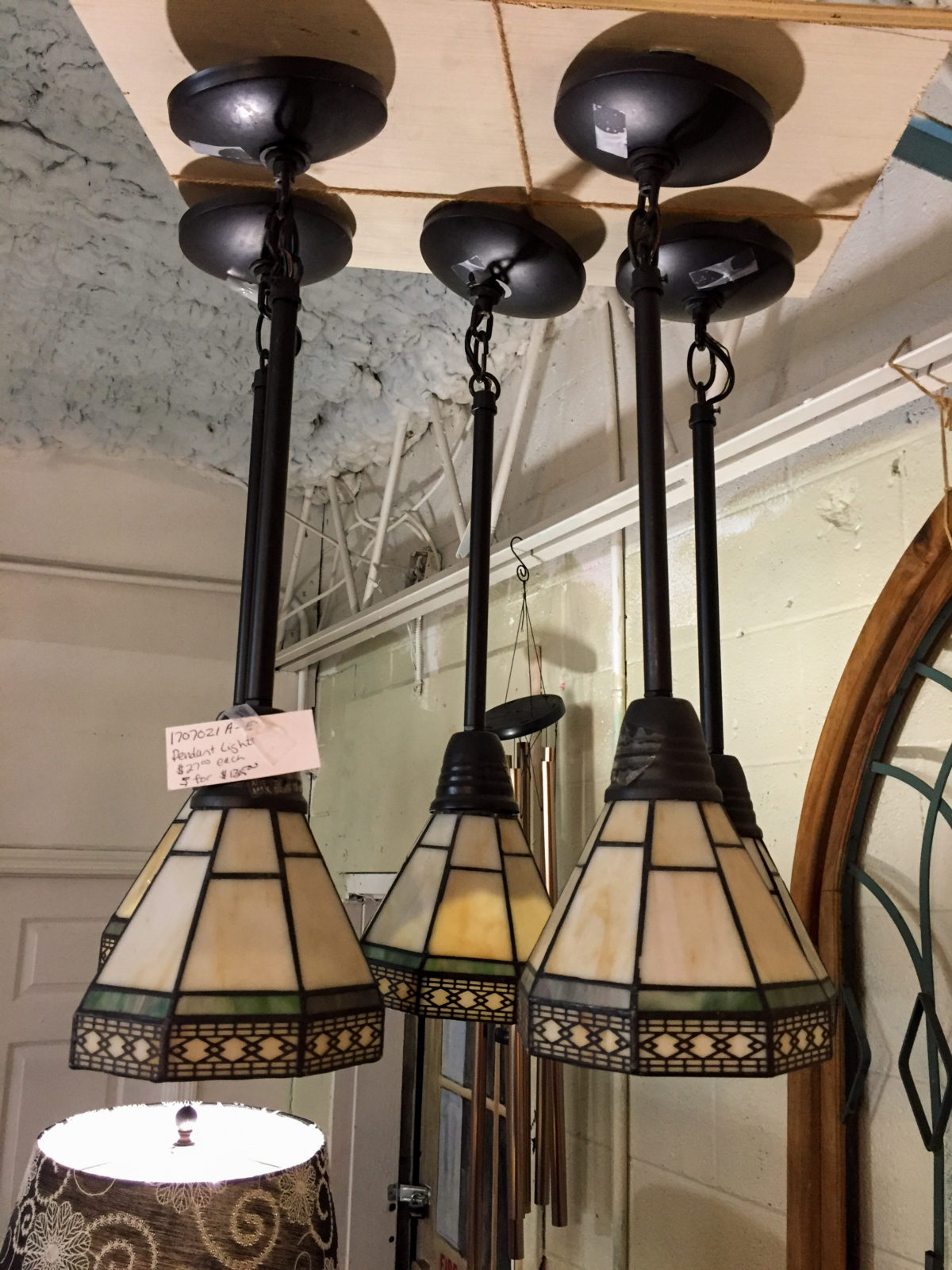 lamps chandelier dining fan lloyd of crafts fixtures modern craftsman size lighting arts exterior bungalow style casablanca wright mission frank light and room pendant antique full ceiling