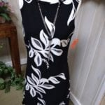 Ladies Dress • Size 6